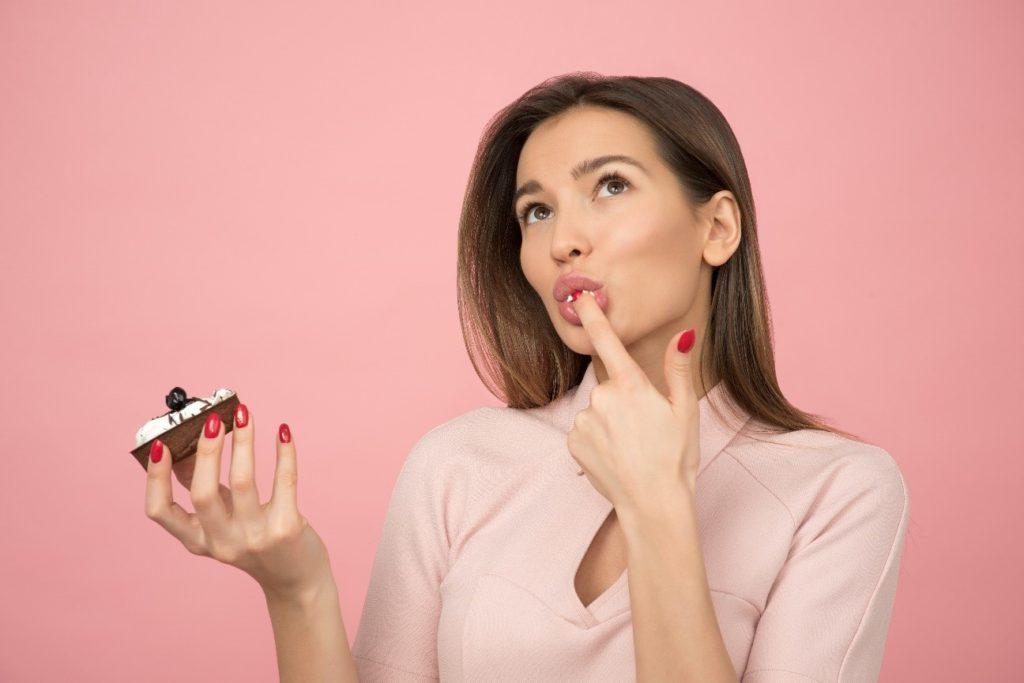 Hambre emocional: cuando comes por ansiedad
